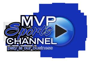 MVP Sports Channel