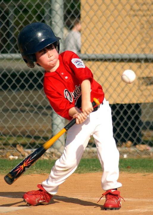 baseball-1411632_960_720