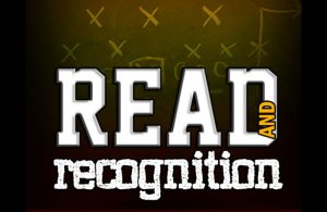 read-recognition