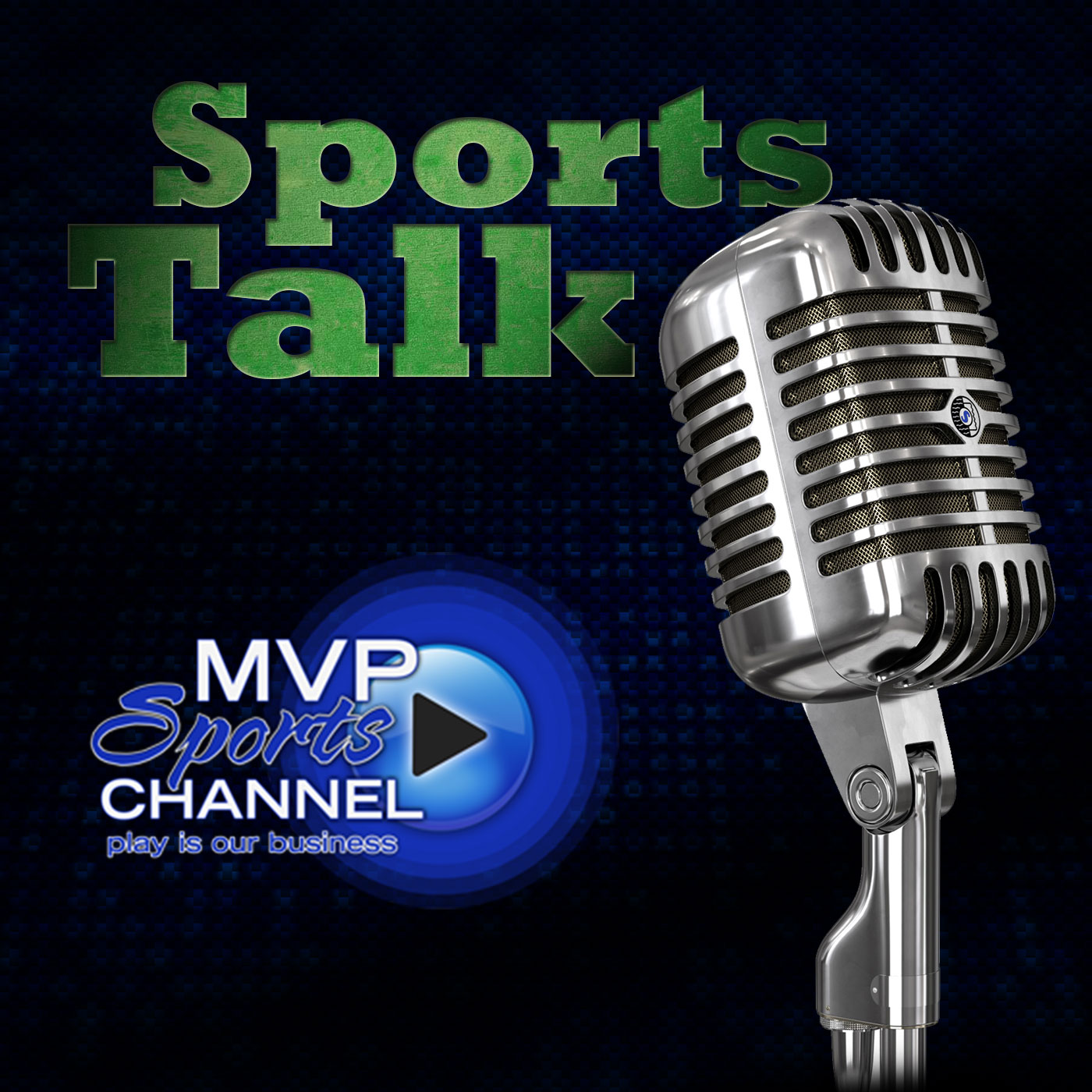 sports-talk-podcast-cover