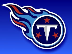 tennessee-titans-logo-wallpaper-1024x768