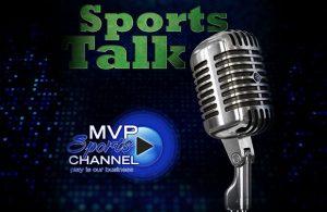sports-talk