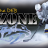 deb-zone