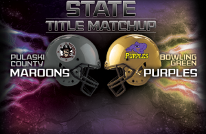 state-title-matchup