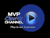 MVP Live Broadcasts