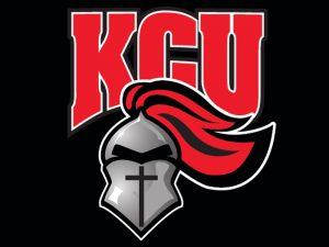 Kentucky Christian