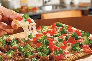 Triscuit-Pull-Apart-Pizza-61458