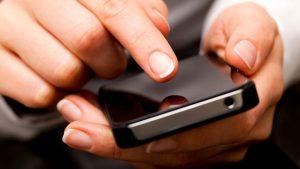 hi-texting-twenty--852-isto