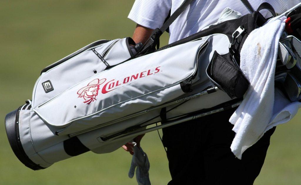 rp_primary_golf
